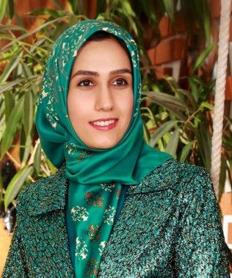دکتر شیما سام