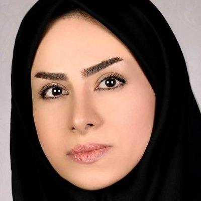 دکتر زهرا جلالی