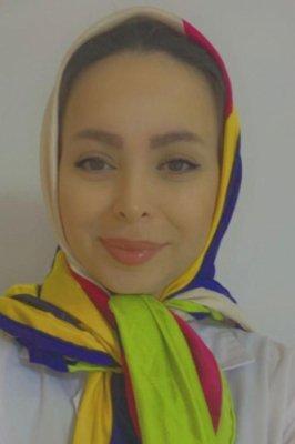 دکتر مینا مهاجری