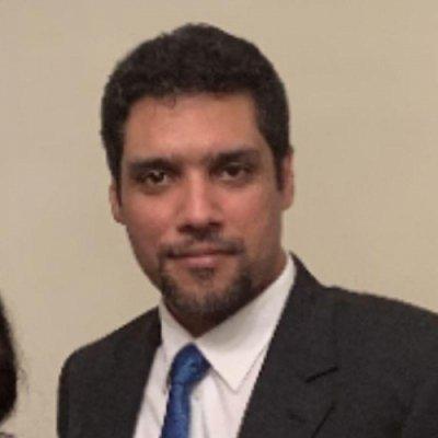 دکتر سامان نجفی