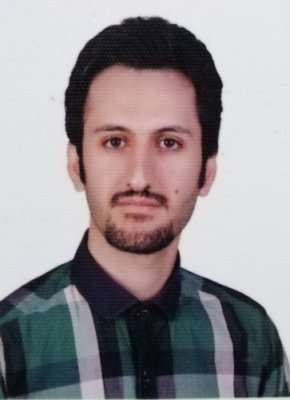 دکتر محمد مهدی ابراهیمی نسب