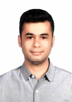 دکتر حسین مجلسی