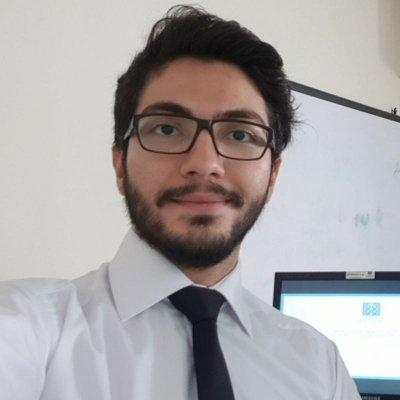 دکتر اشکان رحمانی