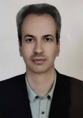 دکتر محسن شفیع پور