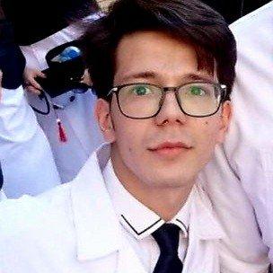 دکتر سهیل شمیری