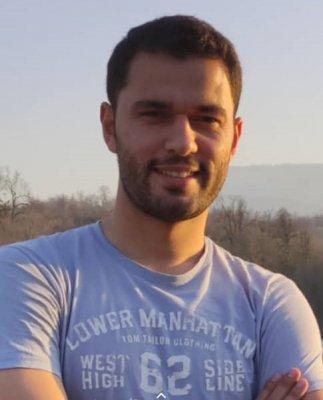 دکتر محمدجواد محمدی