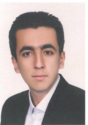دکتر میثم اصغریان