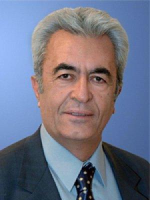 دکتر حسن شریفی