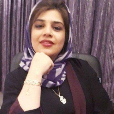دکتر شیوا محمدی