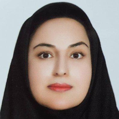 دکتر شکوفه حیدری پور