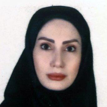 دکتر ایلناز محمدی کلاسرلو