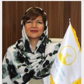 دکتر مرجان جمشیدی