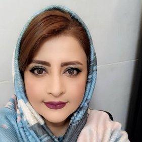 دکتر لیلا قادری